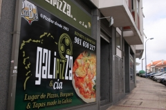 _GALIPIZZA_CULLEREDO_101
