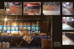 4TABLAS_WEB1_DEKADA3