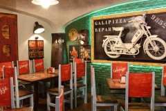 _GALIPIZZA_OVIEDO_021