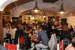 _GALIPIZZA_OVIEDO_025
