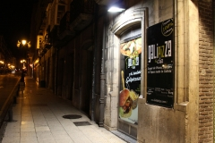 _GALIPIZZA_OVIEDO_102