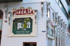 _GALIPIZZA_SANTIAGO_023